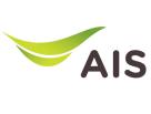 AIS_logo1