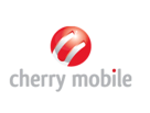 cherry-logo